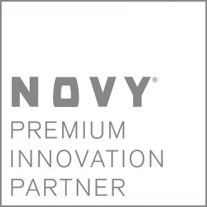 Novy_Premium_Innovation_Partner