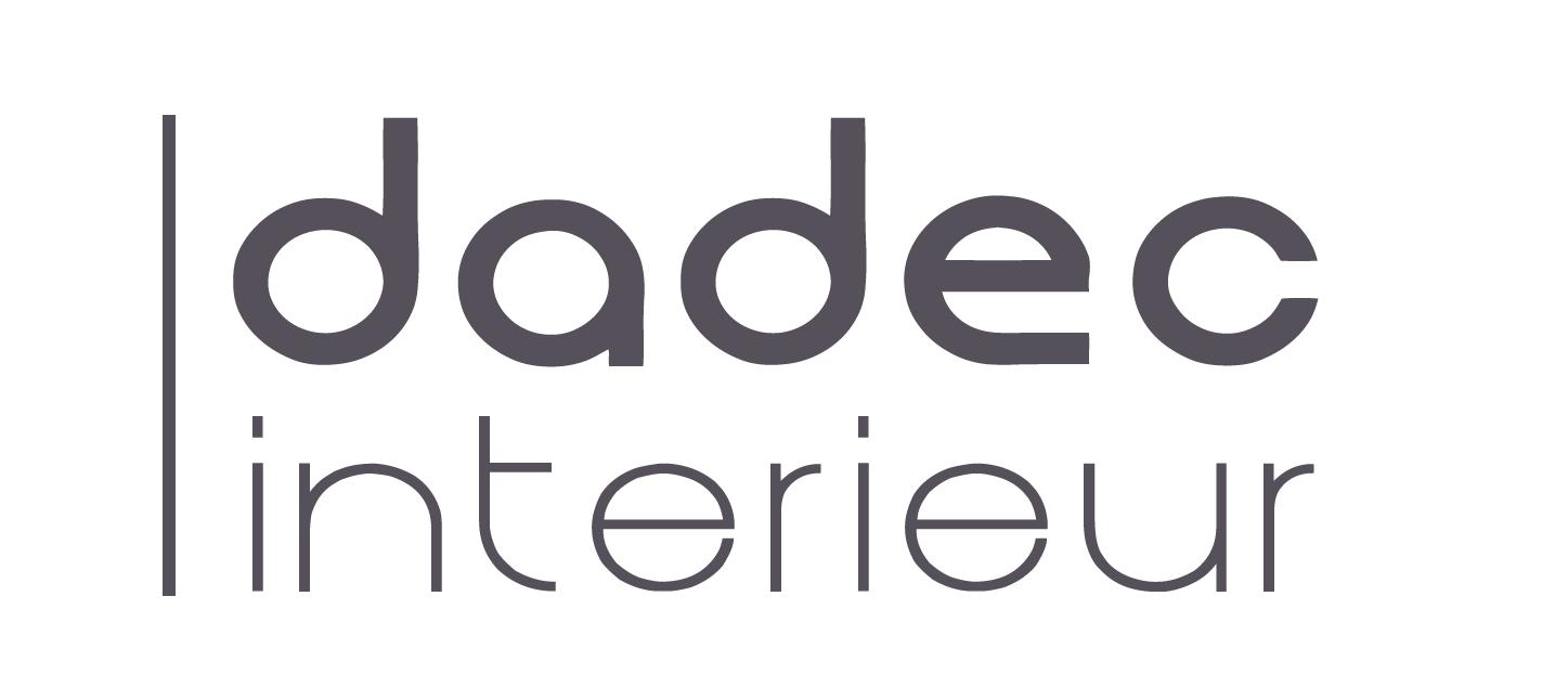 dadec logo2